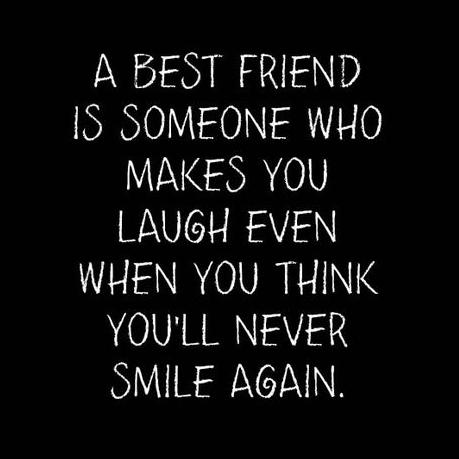 Happy friendship day !!😇   #freetoedit #friends
