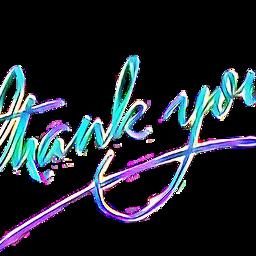 freetoedit thanks thanku scthanks