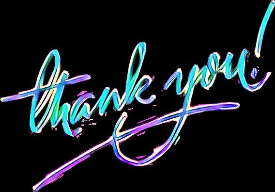 Please vote me  https://picsart.com/i/310938203248211?challenge_id=5dc54bb3d1bcae17ffc146f1  @freelance786 #thanks #thanku  #scthanks