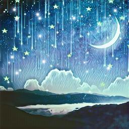 freetoedit srcstars stars