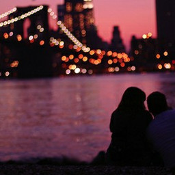 loveyou goodnight missyou nightlove