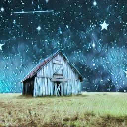 freetoedit remixed picsart competition house srcstars stars