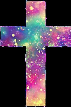 ✝️ crosses cross god prayers freetoedit