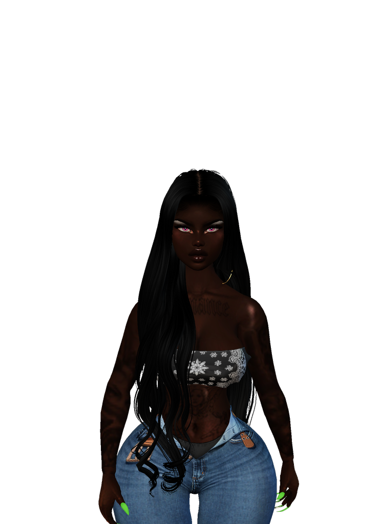 5'2 my height but my attitude 6'1 ' #fem#imvu#lesbianfem#freetoedit#femavi#pride#imvufemavi#vufemavi#picsart#vu#vufemavi#imvufemavi#imvuofficial#lesbiangirl#random#crazy#ew