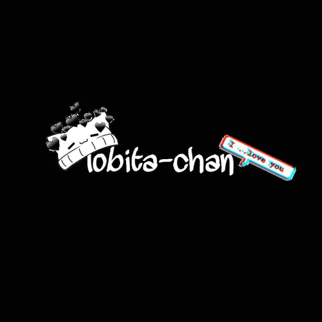 #lobita #chan #uwu #gachalife #mitsuki #love #:'>