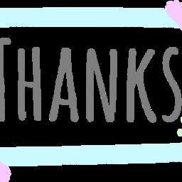 freetoedit 11 thanks thankyou danke scthanks