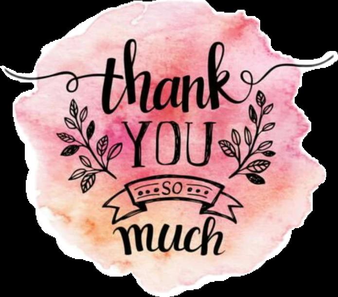 https://picsart.com/i/311000270484211?challenge_id=5dc54bb3d1bcae17ffc146f1 thank you #scthanks #thanks