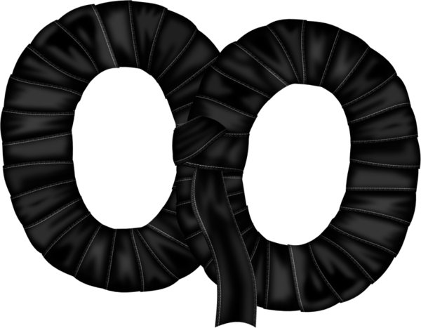 #frames#black