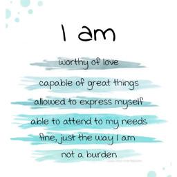 selflove positivity loveyourself embraceyourself freetoedit