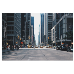 background city road freetoedit
