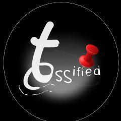 tessified