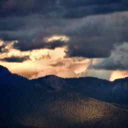 angeleyesimages sunsets sunset landscape landscapes