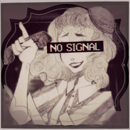 frances rotarydial vocaloid ghost communication freetoedit