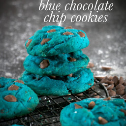 freetoedit blue chocolate choco yummy