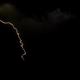 climatenebroso relampago tormenta rayo pcgloomyweather