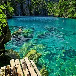 paisaje mar agua piedrasgrandes piedas freetoedit