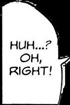 manga mangacap whiteaesthetic blackaesthetic pokemon freetoedit