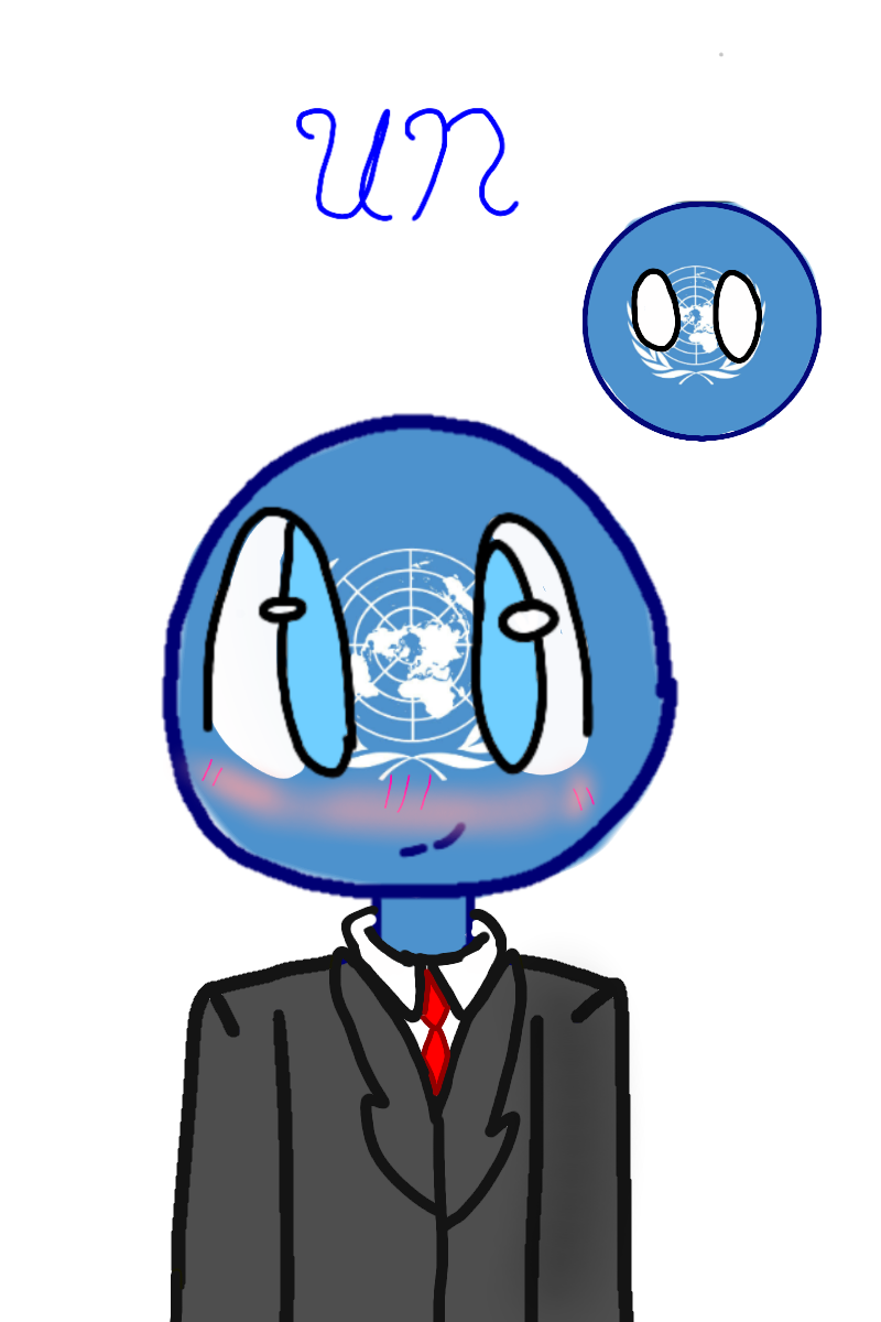 #freetoedit #countryhumans #countryballs