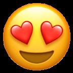 freetoedit face newemoji facelove emoji