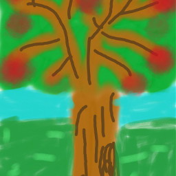 dcalonelytree alonelytree