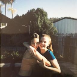 party friends funtimes memories summerselfies