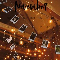freetoedit tumblr tumbler calendar numbers