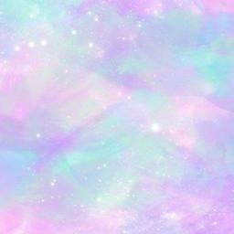 colorido colorful galaxia galaxy morado freetoedit