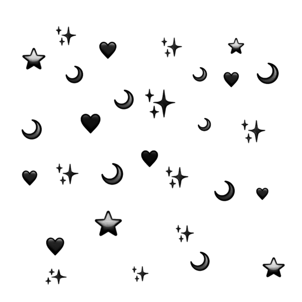 https://picsart.com/i/311365815231211?challenge_id=5dcbed00020ef01ddc86881a #emoji #edit #emojibackground  #scblacknwhite