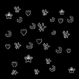 freetoedit emoji edit emojibackground scblacknwhite