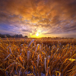freetoedit remixit clouds naturephotography landscapephotography