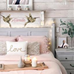 freetoedit @asweetsmile1 bedroom pink ecgreysanatomyfanart greysanatomyfanart