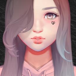 freetoedit sadgirl💀✌👽 sadgirl