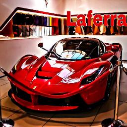freetoedit fastcar luxurycar
