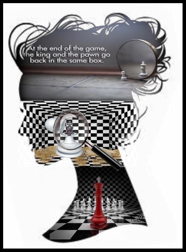 #freetoedit #chess #government #globalgovernment #pawns