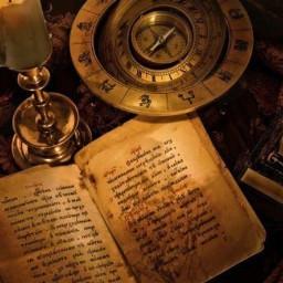 freetoedit book history write writing