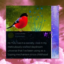 freetoedit me you society dreamworld