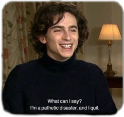 same mood quotes timotheechalamet freetoedit