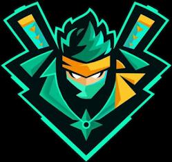 logo gaminglogo dynamo esportlogo freetoedit