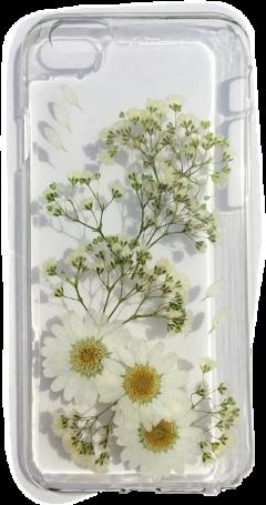phone case vsco flowers wild freetoedit