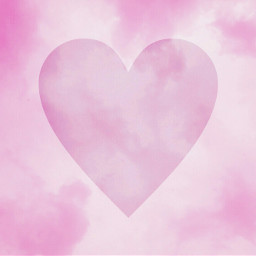 freetoedit pink background myown my