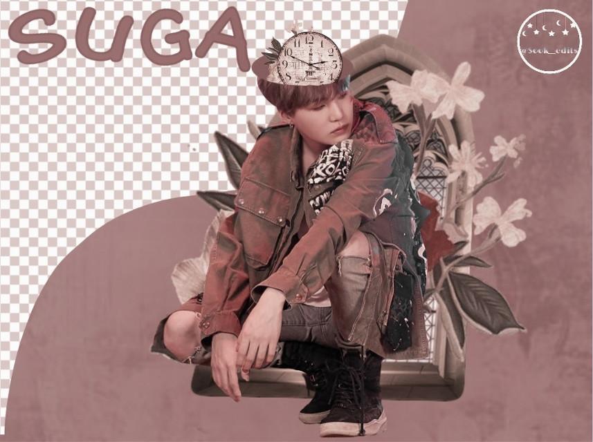 #freetoedit #bts #suga #yoonmin #sugabts #sugaedit #btsedit #kpopedit #kpop #aesthetic