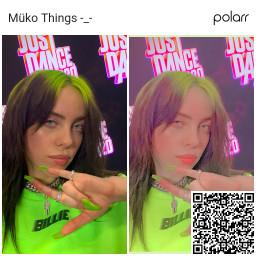 polarr filter filters polarrfilter byme ---------------------------------------------------------------------- @donutxeditz