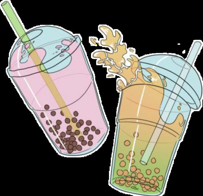 #drinks #bubbletea #bobatea #drink