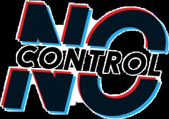 nocontrol tumblr crazy freetoedit