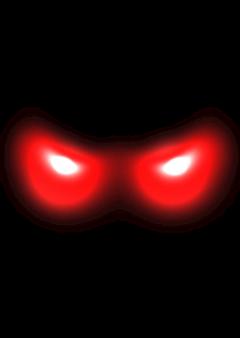 dank meme laser eye eyes freetoedit
