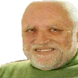 harold memes meme momo momos freetoedit