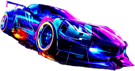 corvette needforspeed fast car sportscar freetoedit