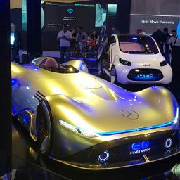 cars myphoto carlover car