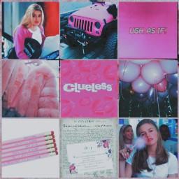 clueless cherhorowitz