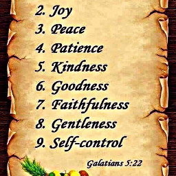 freetoedit bibleverse text quotesandsayings fruits